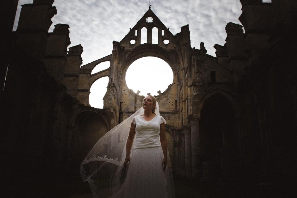 06-mariage-en-photo-longpont-abbaye (6).jpg