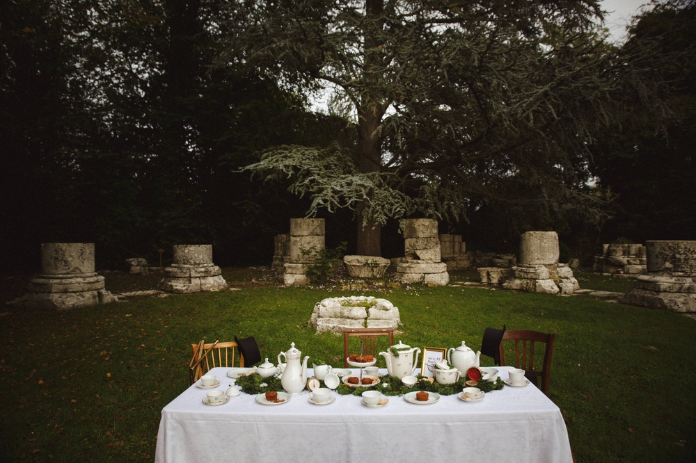 06-mariage-en-photo-longpont-abbaye (7).jpg