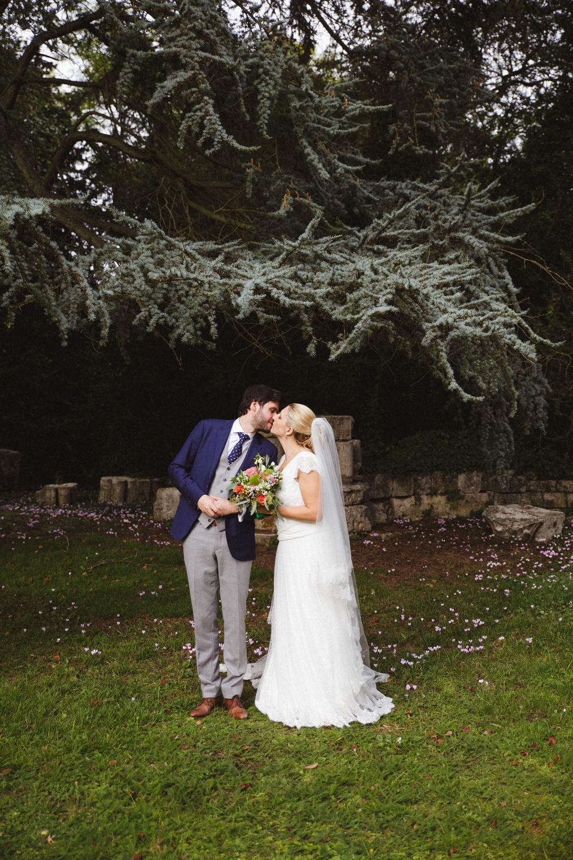06-mariage-en-photo-longpont-abbaye (8).jpg