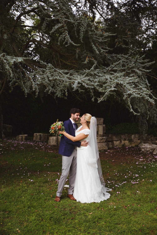 06-mariage-en-photo-longpont-abbaye (9).jpg