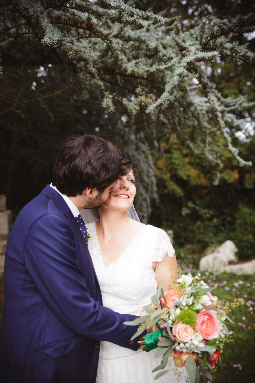 06-mariage-en-photo-longpont-abbaye (10).jpg