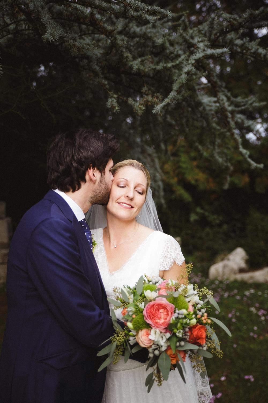 06-mariage-en-photo-longpont-abbaye (11).jpg