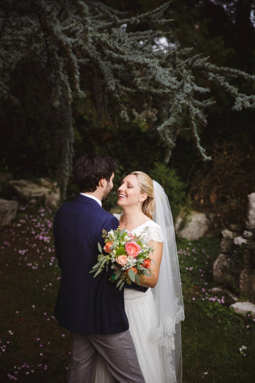06-mariage-en-photo-longpont-abbaye (12).jpg