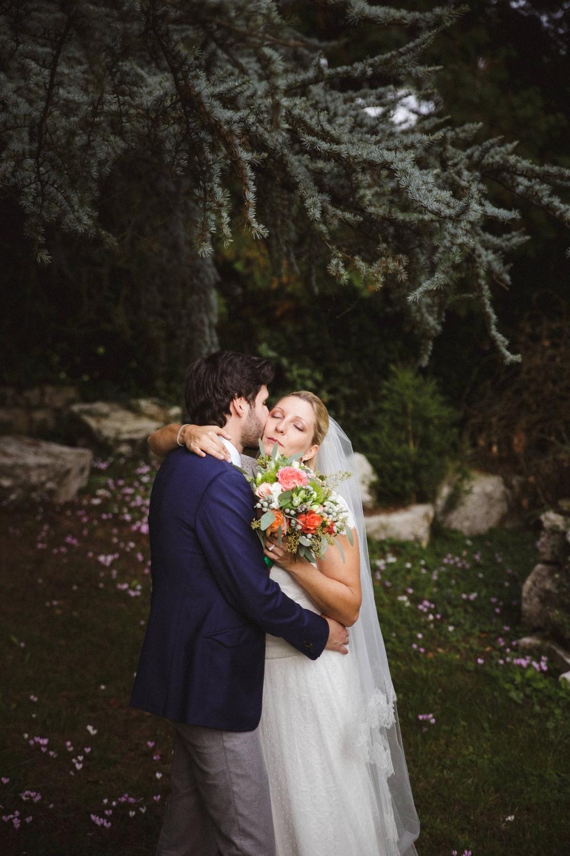 06-mariage-en-photo-longpont-abbaye (13).jpg