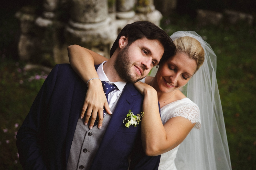 06-mariage-en-photo-longpont-abbaye (14).jpg