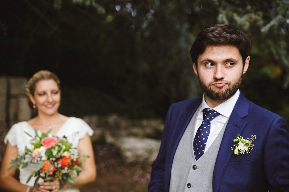 06-mariage-en-photo-longpont-abbaye (16).jpg