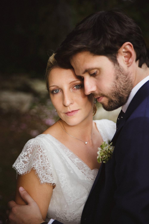 06-mariage-en-photo-longpont-abbaye (15).jpg