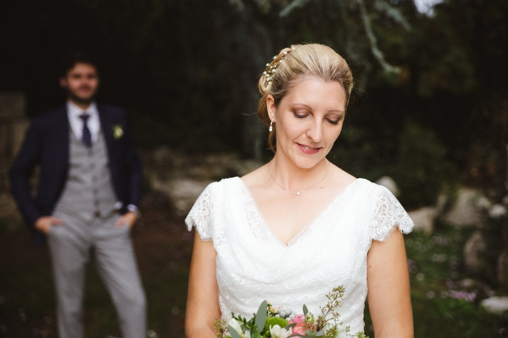 06-mariage-en-photo-longpont-abbaye (17).jpg