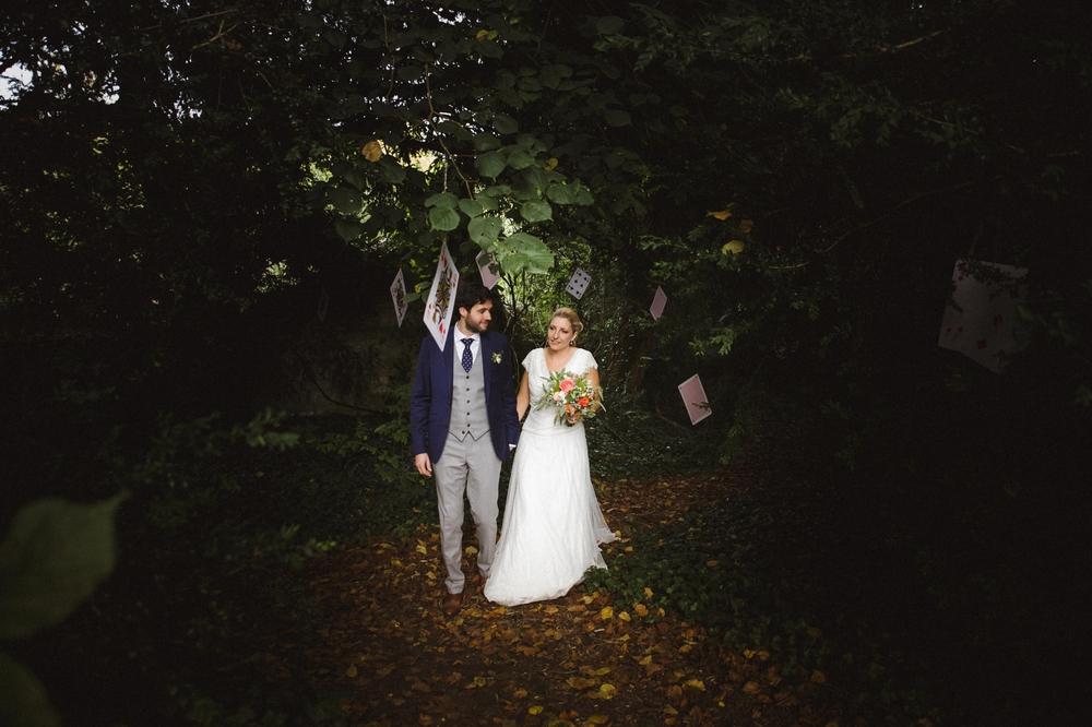 06-mariage-en-photo-longpont-abbaye (18).jpg