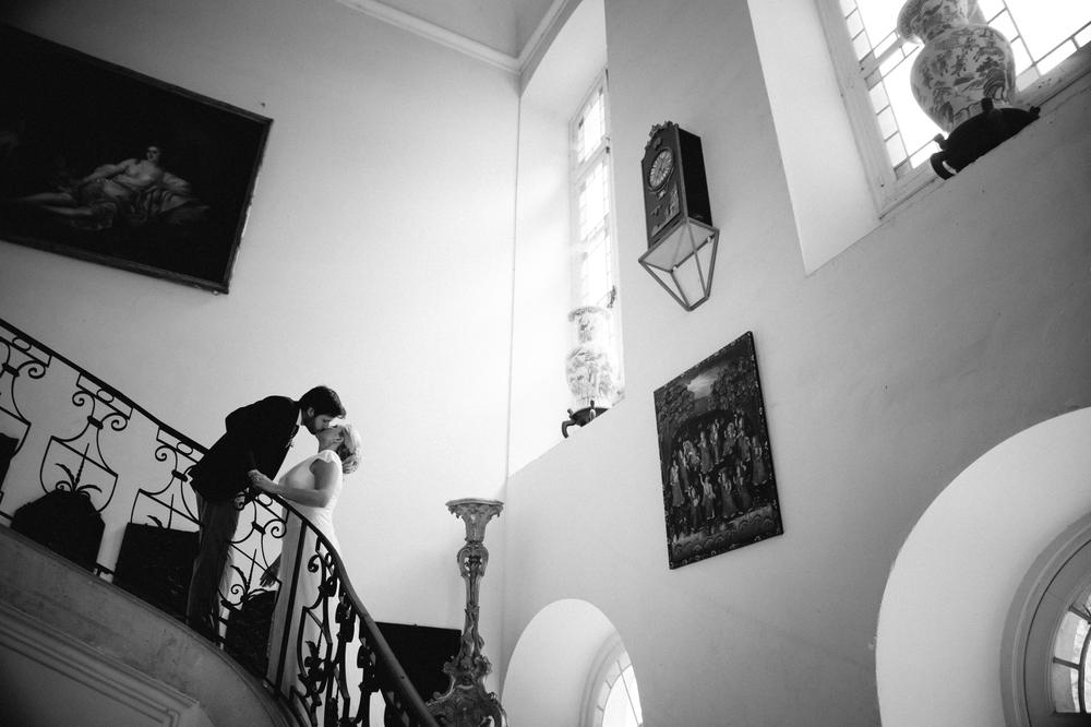 07-La Femme Gribouillage-abbaye-de-longpont-salle-mariage (1).jpg