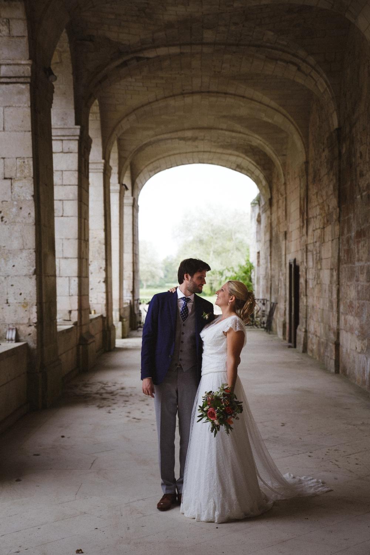 06-mariage-en-photo-longpont-abbaye (20).jpg