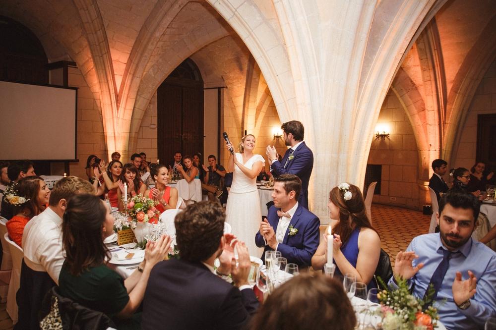 07-La Femme Gribouillage-abbaye-de-longpont-salle-mariage (4).jpg