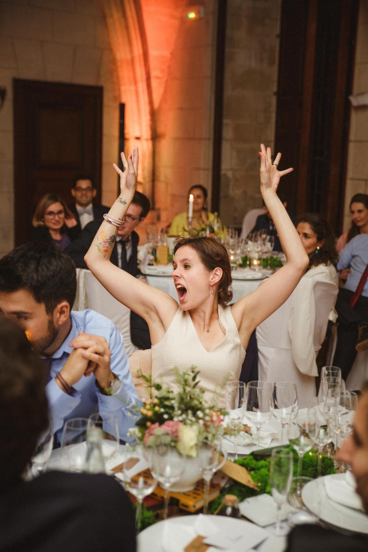 07-La Femme Gribouillage-abbaye-de-longpont-salle-mariage (6).jpg