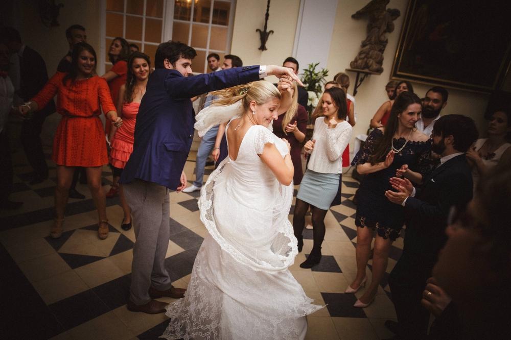 07-La Femme Gribouillage-abbaye-de-longpont-salle-mariage (23).jpg