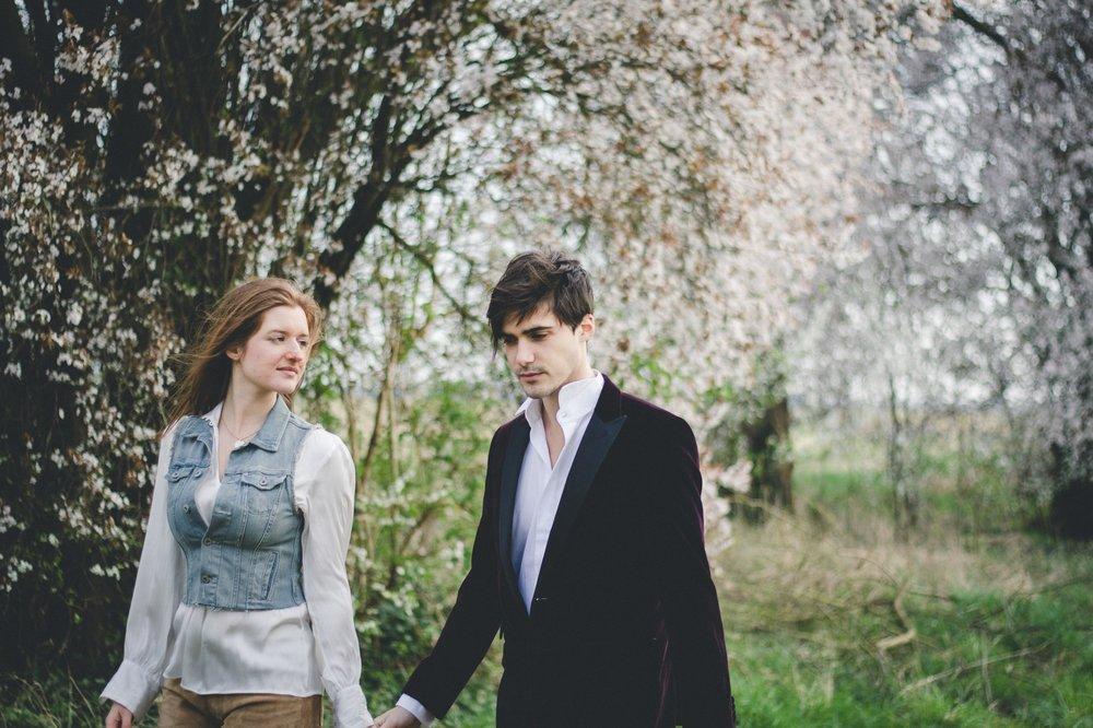 mariage champetre boheme chic (14).jpg