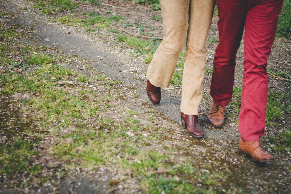mariage champetre boheme chic (15).jpg