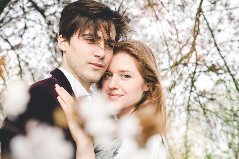 Photographe mariage Bassin d Arcachon (8).jpg