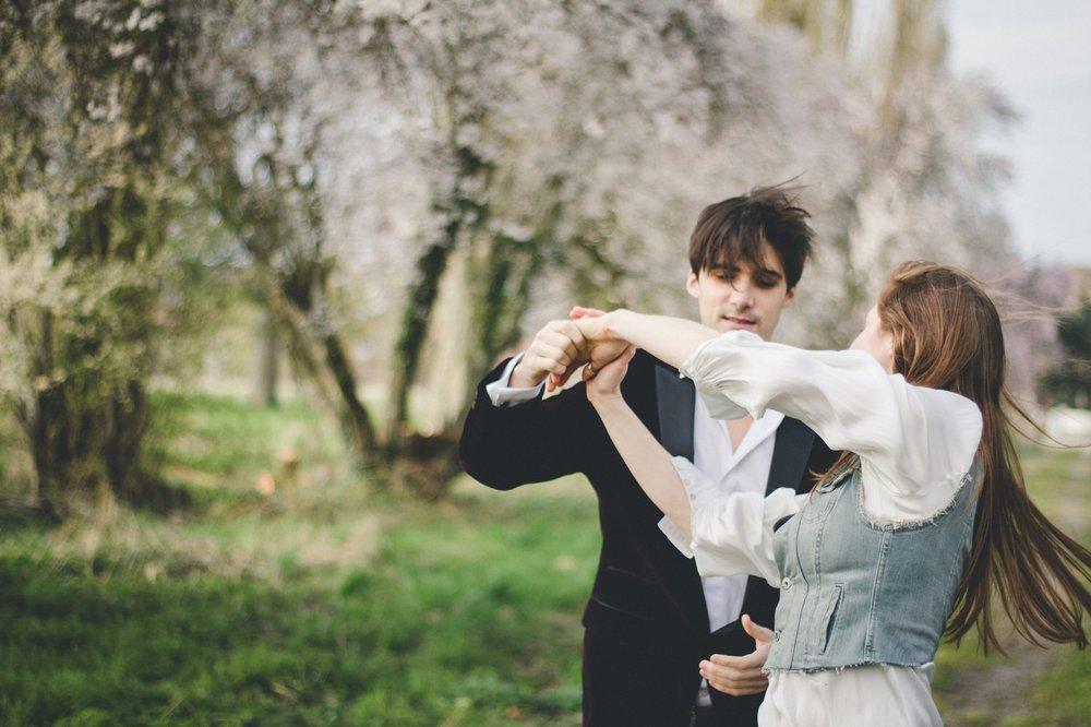 photographe mariage bordeaux gironde (3).jpg