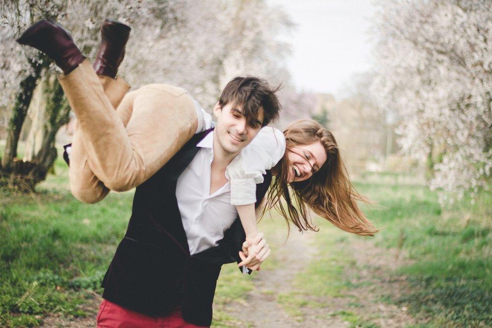 photographe mariage bordeaux gironde (9).jpg