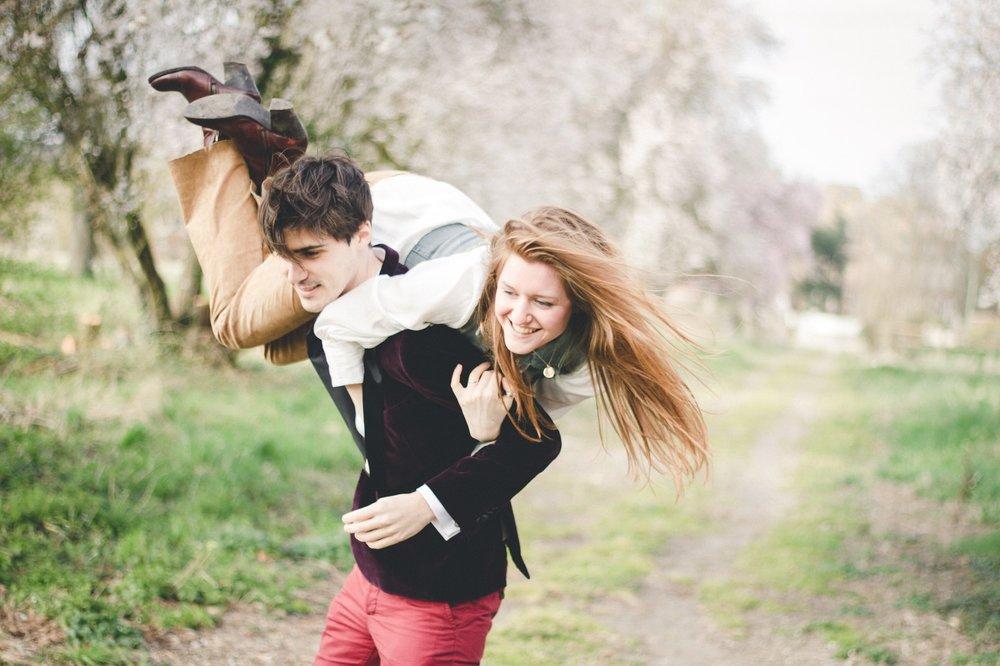 photographe mariage bordeaux gironde (11).jpg