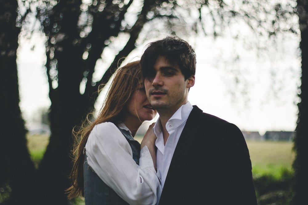 photographe mariage bordeaux gironde (19).jpg