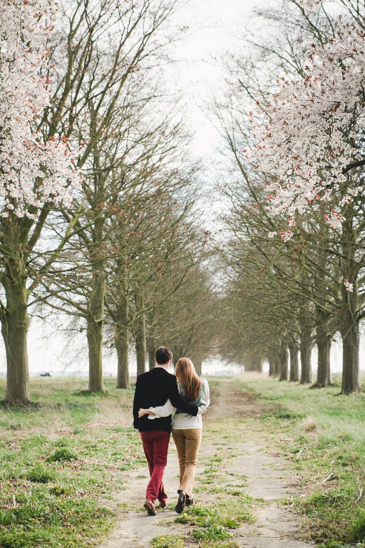 Photographe mariage gironde (5).jpg