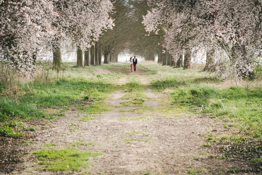 Photographe mariage gironde (1).jpg