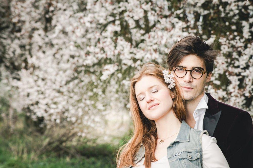 Photographe mariage gironde (10).jpg