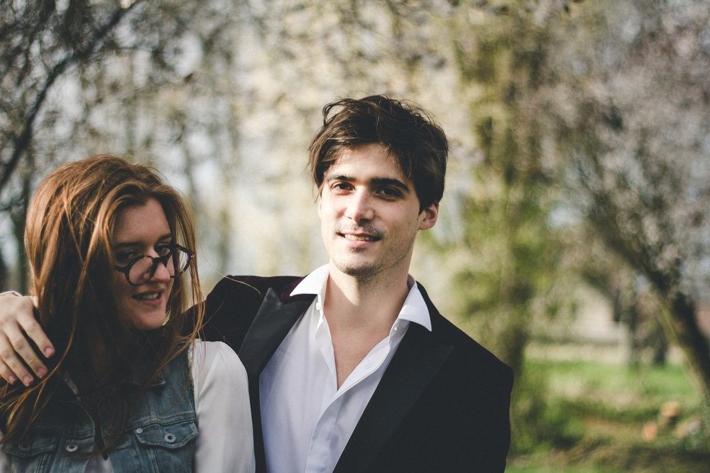 photographe mariage pays basque (13).jpg