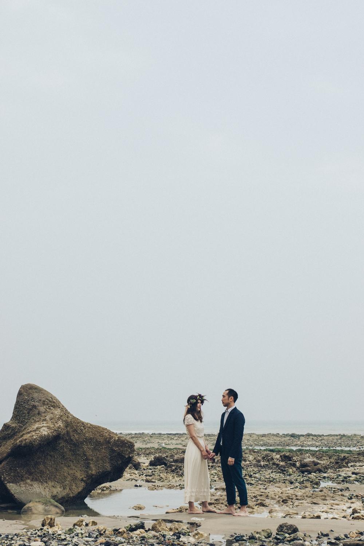 La Femme Gribouillage photographe mariage Bordeaux (3).jpg