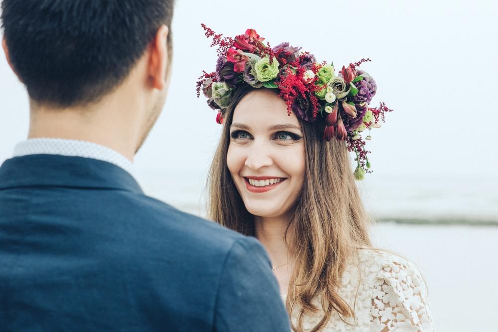 La Femme Gribouillage photographe mariage Bordeaux (7).jpg