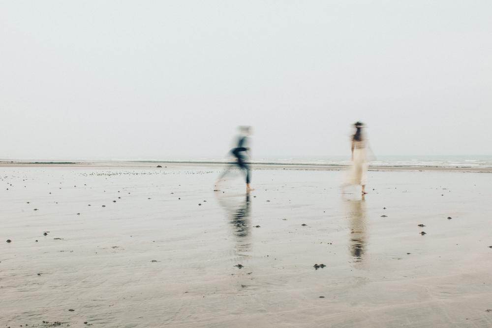 La Femme Gribouillage photographe mariage Bordeaux (8).jpg