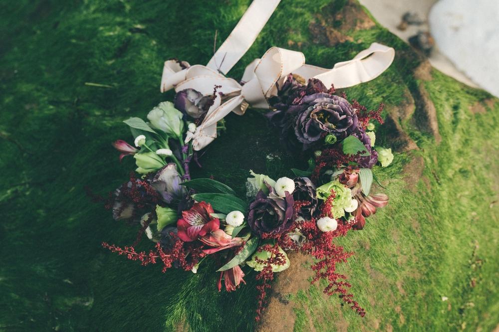 La Femme Gribouillage photographe mariage Paris (6).jpg
