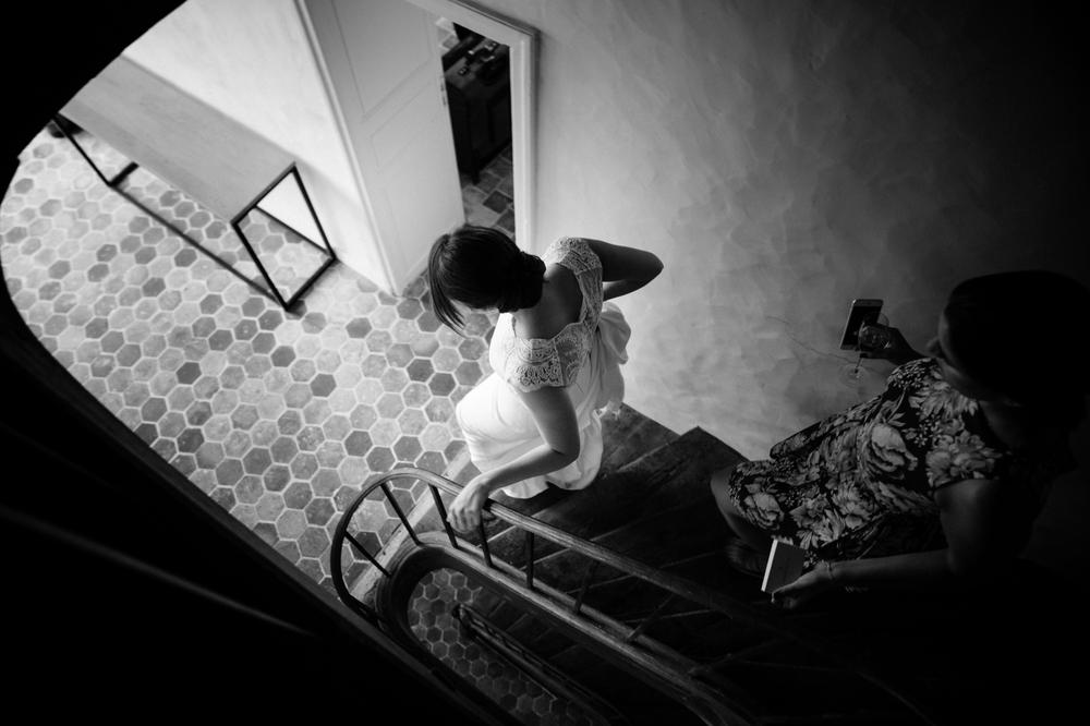 01-la-femme-gribouillage-commanderie-dormelles-ceremonie-laique (7).jpg