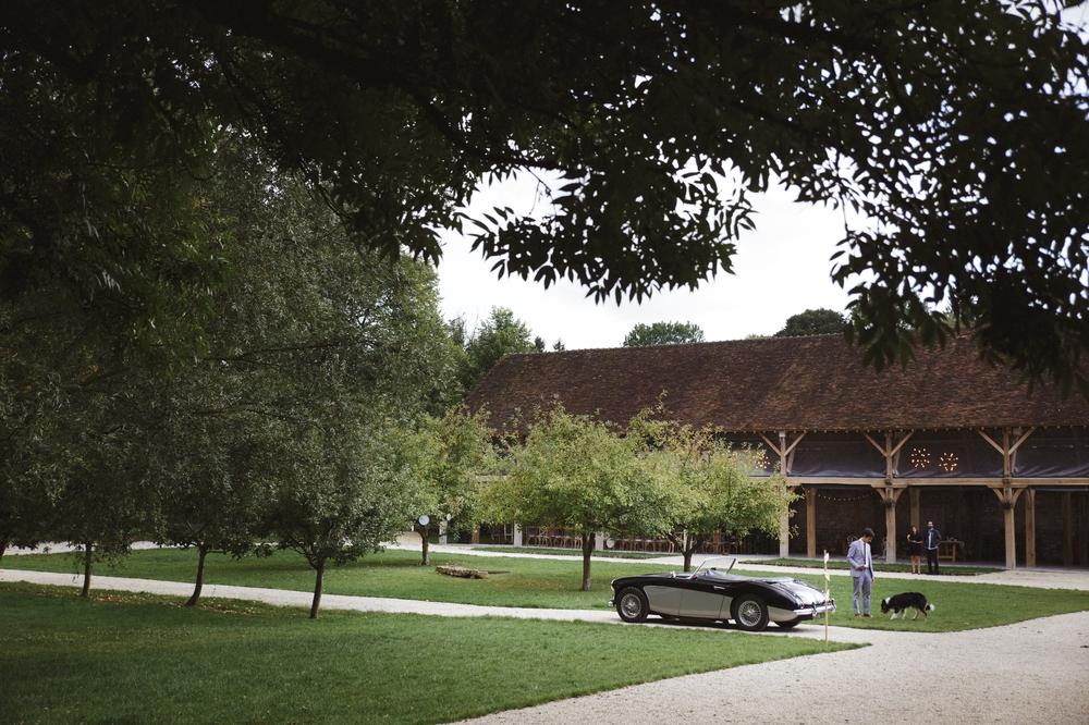 01-la-femme-gribouillage-commanderie-dormelles-ceremonie-laique (15).jpg
