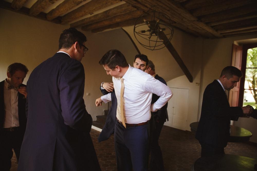 01-la-femme-gribouillage-commanderie-dormelles-ceremonie-laique (17).jpg