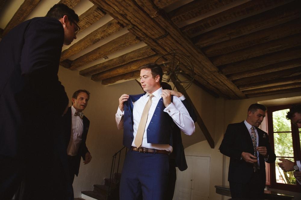 01-la-femme-gribouillage-commanderie-dormelles-ceremonie-laique (18).jpg