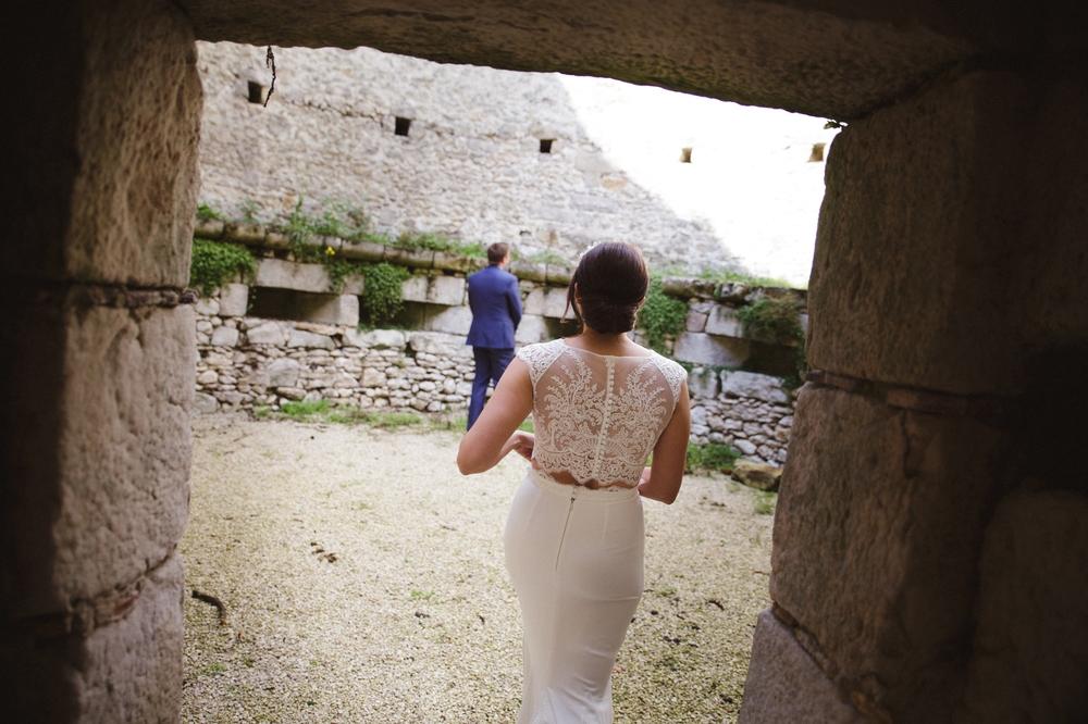 01-la-femme-gribouillage-commanderie-dormelles-ceremonie-laique (20).jpg