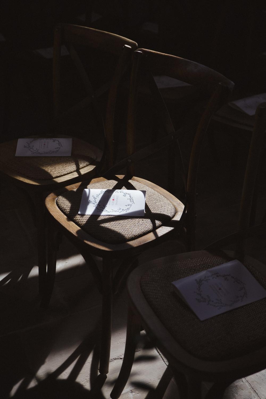 01-la-femme-gribouillage-commanderie-dormelles-ceremonie-laique (26).jpg
