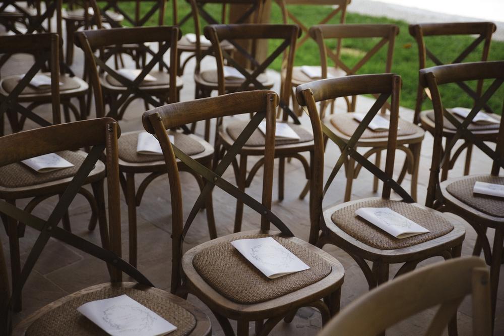 01-la-femme-gribouillage-commanderie-dormelles-ceremonie-laique (28).jpg