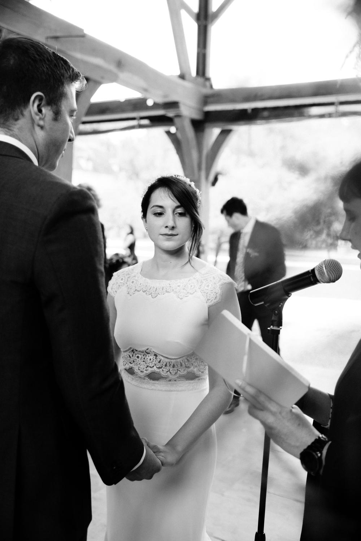 02-la-femme-gribouillage-commanderie-dormelles-mariage-champetre (1).jpg