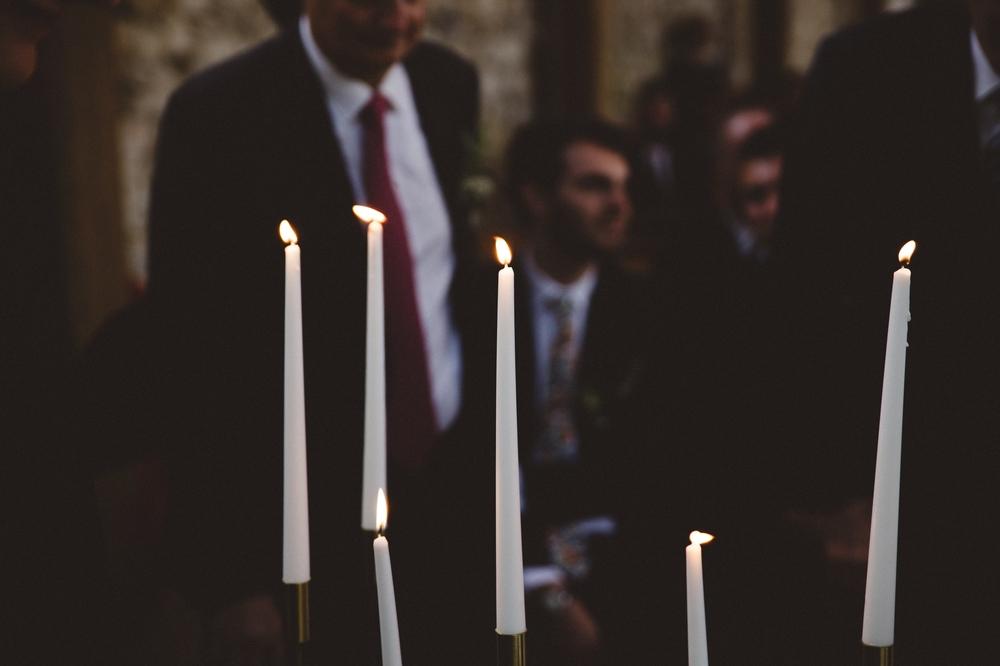 02-la-femme-gribouillage-commanderie-dormelles-mariage-champetre (7).jpg