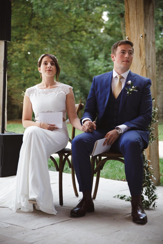 02-la-femme-gribouillage-commanderie-dormelles-mariage-champetre (9).jpg