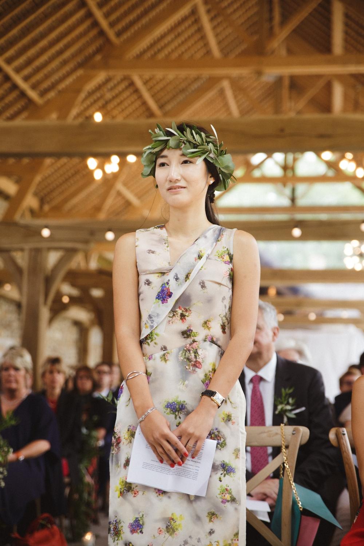 02-la-femme-gribouillage-commanderie-dormelles-mariage-champetre (12).jpg
