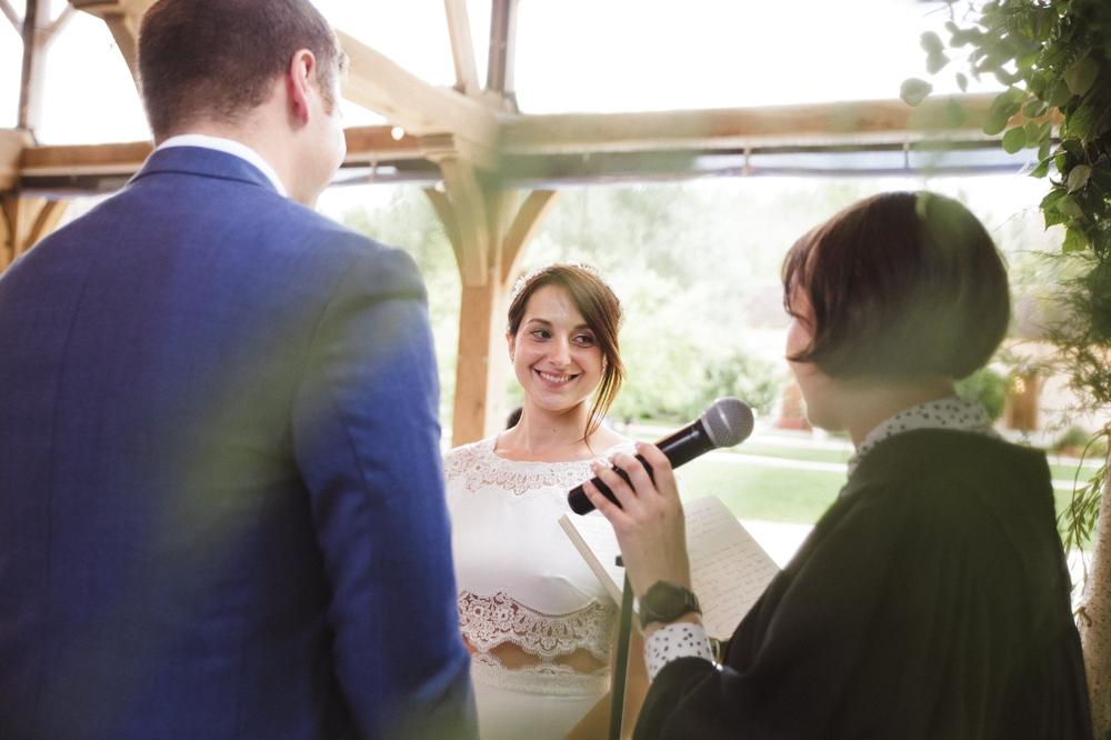 02-la-femme-gribouillage-commanderie-dormelles-mariage-champetre (15).jpg