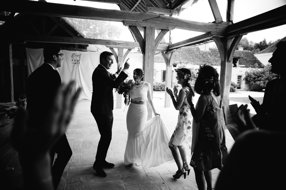 02-la-femme-gribouillage-commanderie-dormelles-mariage-champetre (20).jpg