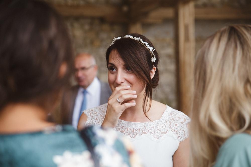 02-la-femme-gribouillage-commanderie-dormelles-mariage-champetre (25).jpg