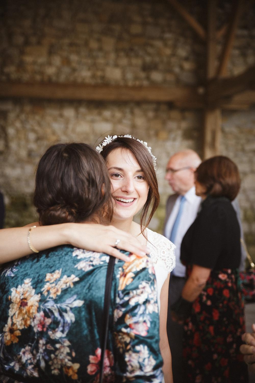 02-la-femme-gribouillage-commanderie-dormelles-mariage-champetre (24).jpg