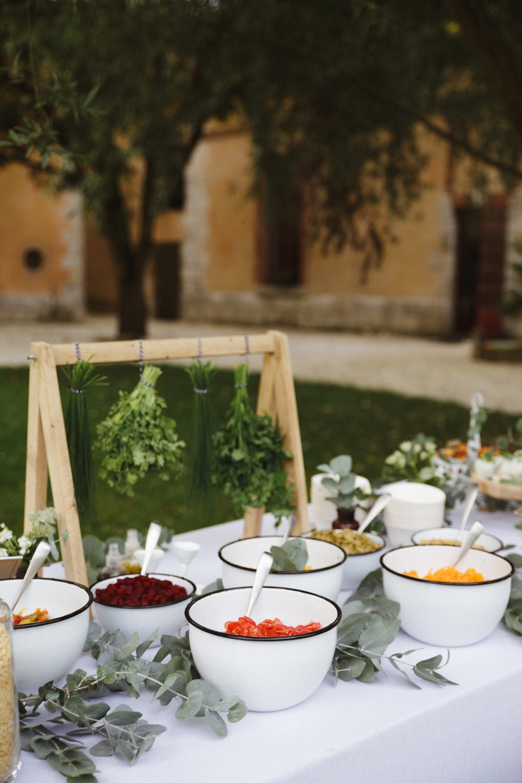 02-la-femme-gribouillage-commanderie-dormelles-mariage-champetre (29).jpg