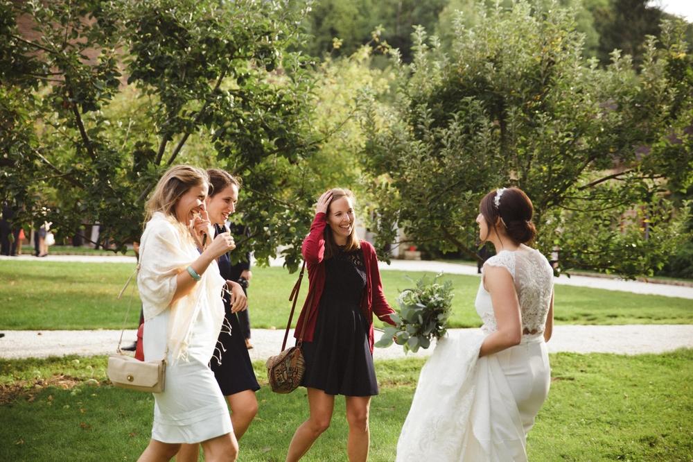 02-la-femme-gribouillage-commanderie-dormelles-mariage-champetre (31).jpg